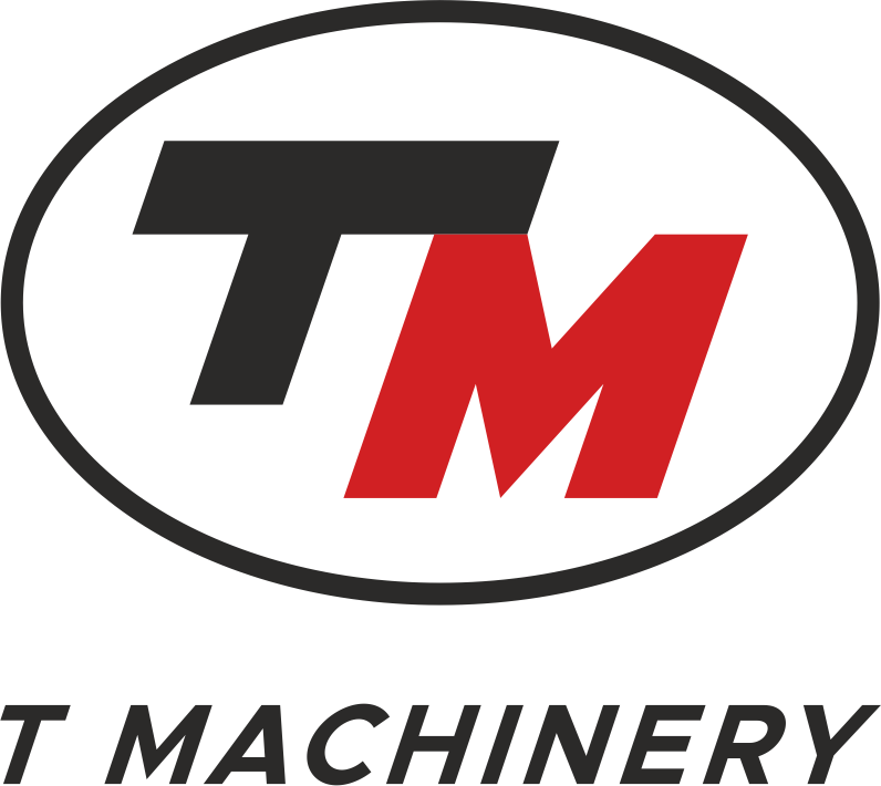 DATA | tmachinery_logo.png